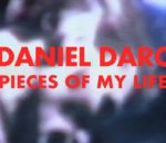 [FILM] Daniel Darc - Pieces of My Life