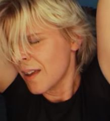 [CLIP] Robyn - Between the lines