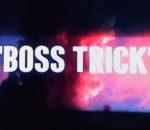 Real Lies - Boss Trick